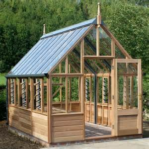 6 X 12 Shed Kit by Gabriel Ash Wisley Series Greenhouse Wood Frame