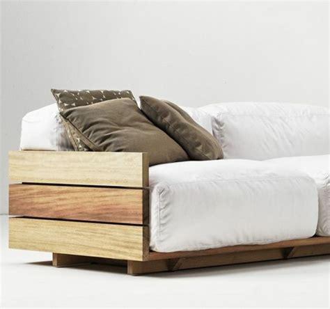 fabriquer canapé palette fabriquer coussin canape maison design sphena com