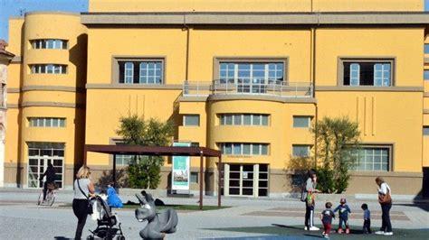Cortile Della Maddalena Alba by Nel Cortile Della Maddalena Il Museo Per Il Tartufo Bianco