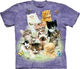 cat shirt cat shirts
