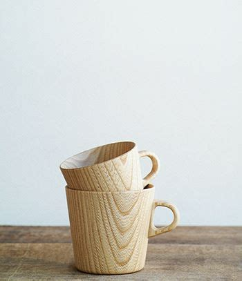 beautiful coffee cups  grains  pinterest