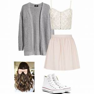 130 best Ariana Grande Inspired Outfits images on Pinterest | Autumn outfits Ariana grande ...