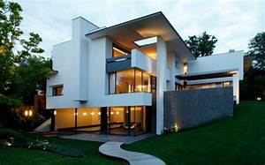 Art Lover U2019s Villa Designed Down To The Smallest Detail