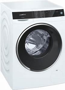 9 Kg Waschmaschine : siemens wm4uh641nl avantgarde idos homeconnect wasmachine ~ Bigdaddyawards.com Haus und Dekorationen