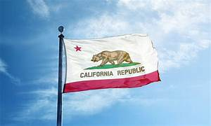 Massive workers comp fraud ring uncovered in California ...