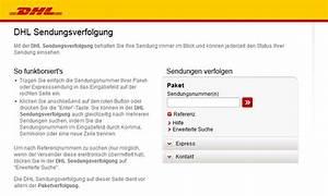 Dhl Liefertag ändern : leichtathletik spikes teamline laufen dhl sendungsverfolgung online kaufen ~ Eleganceandgraceweddings.com Haus und Dekorationen