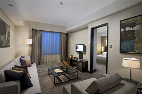 livingroom suites suites our executive suite singapore hotel royal plaza