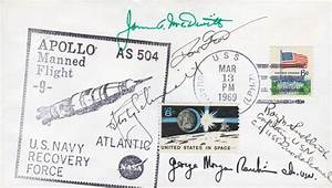 Apollo Astronaut Cover (page 4) - Pics about space