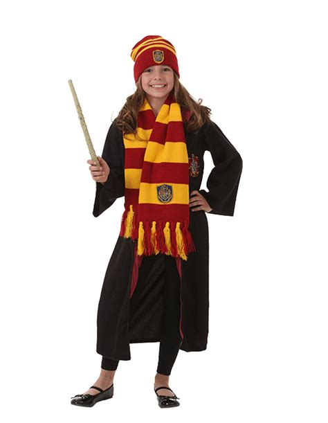 costumes for best costumes 186 | halloween layers