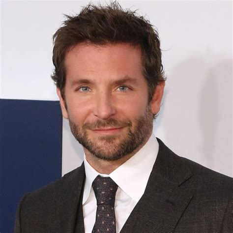 A Bradley Cooper Imposter Crashed Sundance Party Vulture