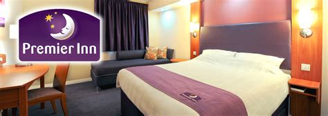 PREMIER INN OWNER WARNS ON IMPACT OF PAYING NATIONAL ...
