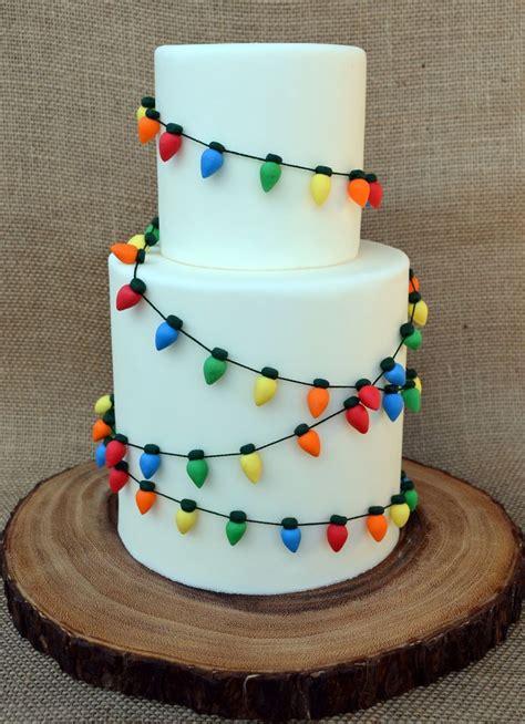cuisiner des gateaux plus de 1000 idées à propos de gâteaux à cuisiner sur