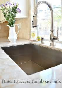 kitchen farmhouse sinks 262 best kitchen taps images on kitchen 1611