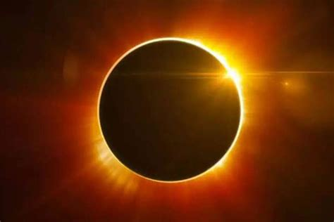 eclipses      visible  india dtnextin
