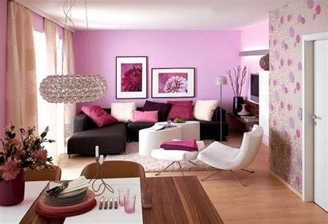 10+ Amazing Color Schemes For The Living Room. White Kitchen Table And Chairs For Sale. White Replacement Kitchen Doors. Black And White Kitchen Decorating Ideas. Kitchen Island Microwave Cart. Planning A Small Kitchen Layout. Kitchen Islands White. Very Small Galley Kitchen Ideas. White Maggots In Kitchen