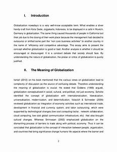 short essay globalization what can i do for my country as a student  short essay about business and globalization development homework helpers  reading comprehension grade