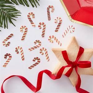 Nordische Weihnachtsdeko Online Shop : konfetti zuckerstangen online kaufen online shop ~ Bigdaddyawards.com Haus und Dekorationen