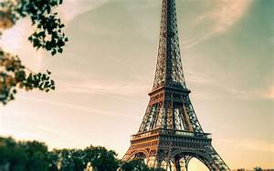 mc32-wallpaper-eiffel-tower-france-city - Papers co