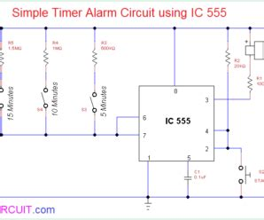 theorycircuit do it yourself electronics projects find every electronics circuit diagram