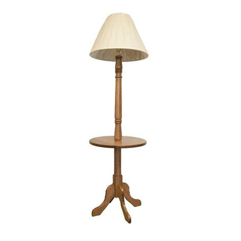 Lamp Table   Amish Crafted Furniture