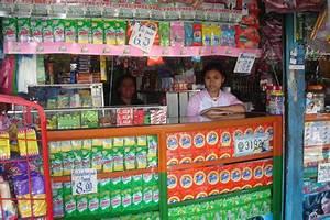 File:Sari-Sari Store Cavite.jpg - Wikimedia Commons