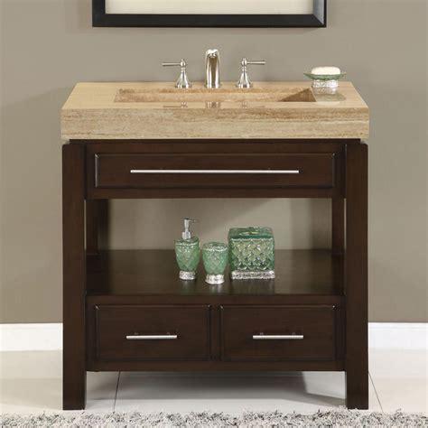 bathroom shower ideas 36 perfecta pa 5522 bathroom vanity single sink cabinet