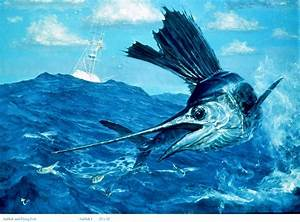 Silverfish Press - Stanley Meltzoff Studio