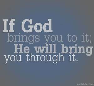 INSPIRATIONAL QUOTES ABOUT GOD TUMBLR image quotes at ...