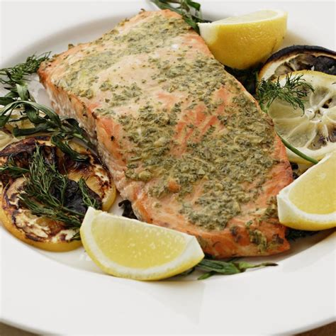 grilled salmon recipes healthy salmon recipes grilled