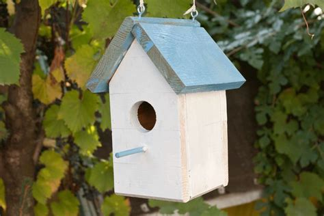 build wooden bird feeder plans woodworking projects plans