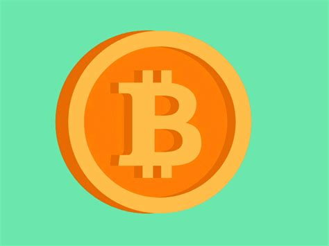 Browse our hand picked selection. Animation of bitcoin currency by Ivan Kotliar   Dribbble   Dribbble