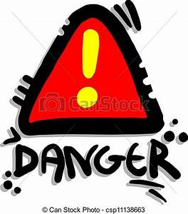 Danger Clipart - Clipart Suggest