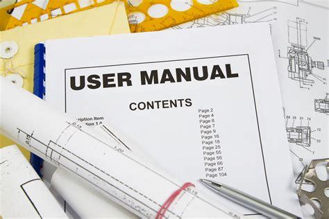 show    importance   illustrated instruction manual  penis pumps psdlearningcom