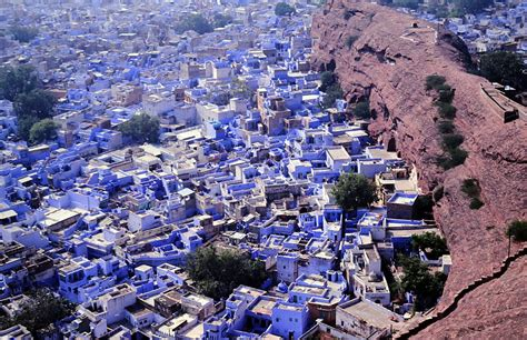 awesome     jodhpur