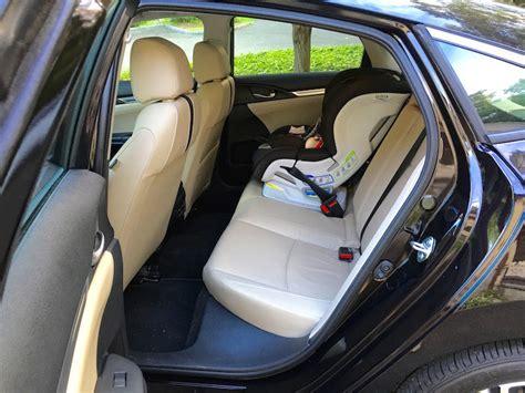 28+ Images [2016 Honda Civic Car Seat Covers]  2015 Honda