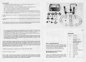 Vw T5 Handbuch Pdf  U2013 G U00fcnstig Auto Polieren Lassen