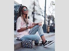 764 best Street Style images on Pinterest