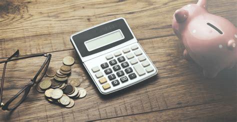 fondo pensione ubi fisac cgil l aquila fondo pensione nazionale bcc entro