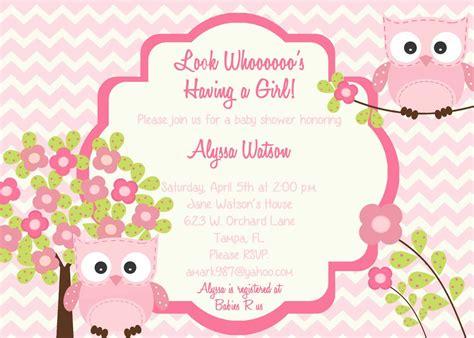 owl baby shower invitation custom chevron owl by printyourevent 00 gender reveal baby