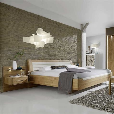 Schlafzimmer Einrichten Tipps by Feng Shui Schlafzimmer Einrichten Praktische Tipps