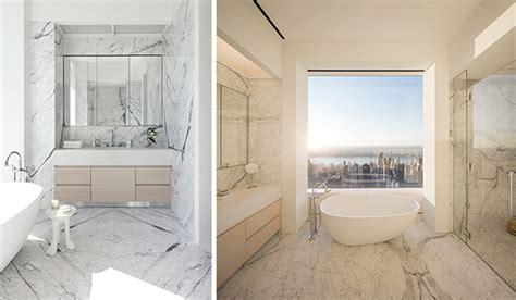 Nyc Bathroom Design by Nyc Luxury Market Nyc Bathroom Designs 100 11th Avenue