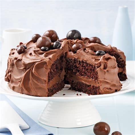 chocolat cuisine gâteau au chocolat hyper moelleux recettes cuisine et