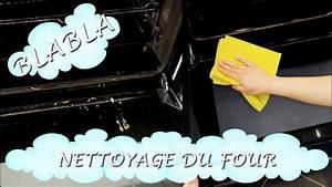 La Maison Du Bicarbonate : routine menage nettoyage du four avec bicarbonate youtube ~ Melissatoandfro.com Idées de Décoration