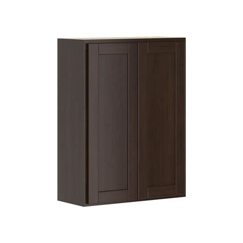 Hton Bay Cabinet Door Replacement by Hton Bay Princeton Shaker Assembled Hton Bay Princeton