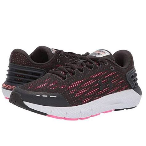 armour under rogue charged running jet ua peach gray plasma sales christmas zappos podiatrists according