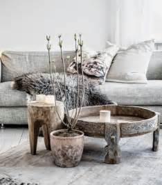 shabby chic möbel und boho style ideen für ihr zuhause - Wohnideen Schlafzimmer Orientalisch
