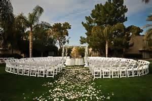 wedding venues in az best wedding venues in