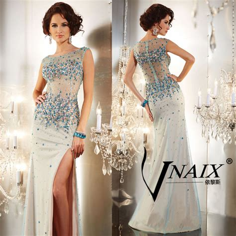 robe de cocktail turque robe de soiree magasin turque la mode des robes de