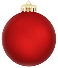 fundraising ornaments unique idea for easy fundraiser clipart best clipart best