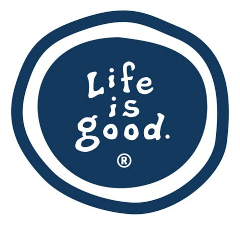 'life Is Good' Book Wants You To Enjoy The Ride  Booktrib. Name Pokemon Stickers. First Birthday Banner. Book Lettering. Laryngeal Sensor Signs. Pound Signs Of Stroke. Abstract Mountain Murals. Sparklebox Signs. Buckmark Stickers